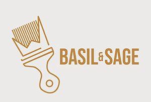 Basil & Sage :