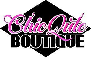 ChicQute Boutique :