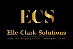 Elle clark Solutions :