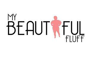 My Beautiful Fluff :